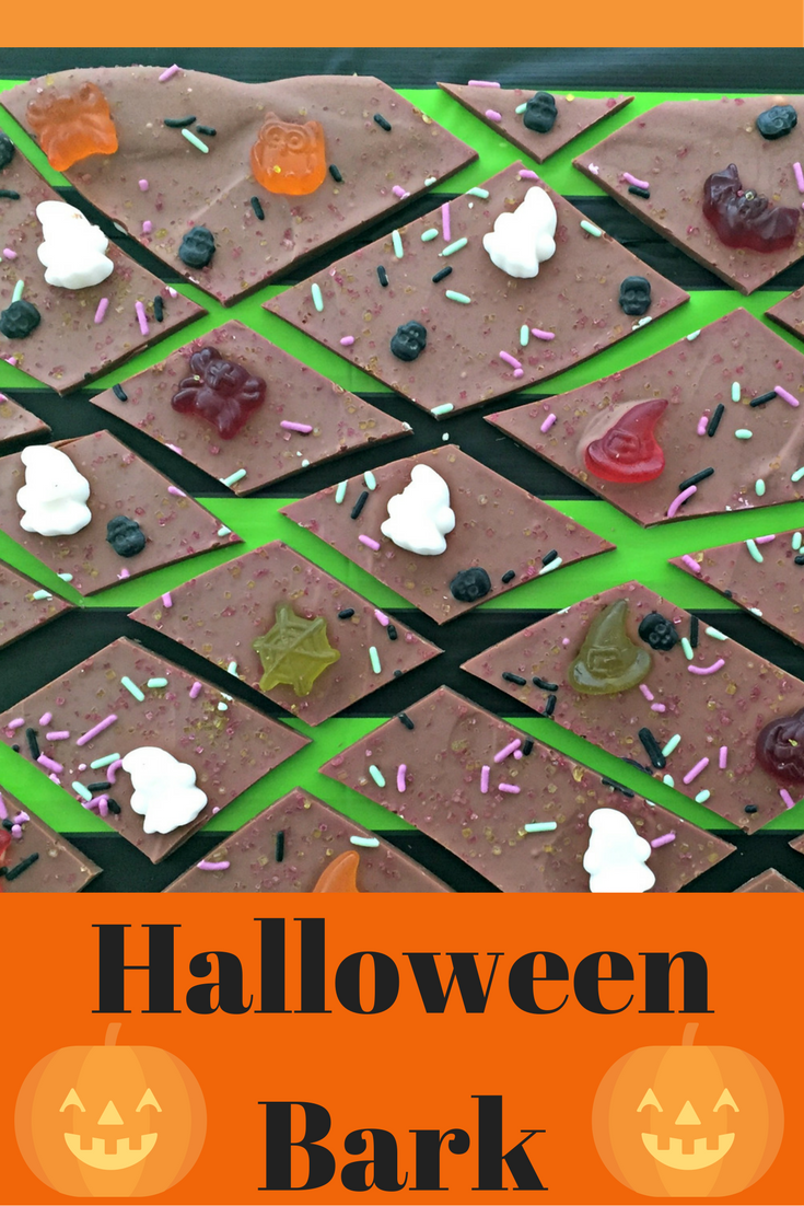 fun-halloween-bark