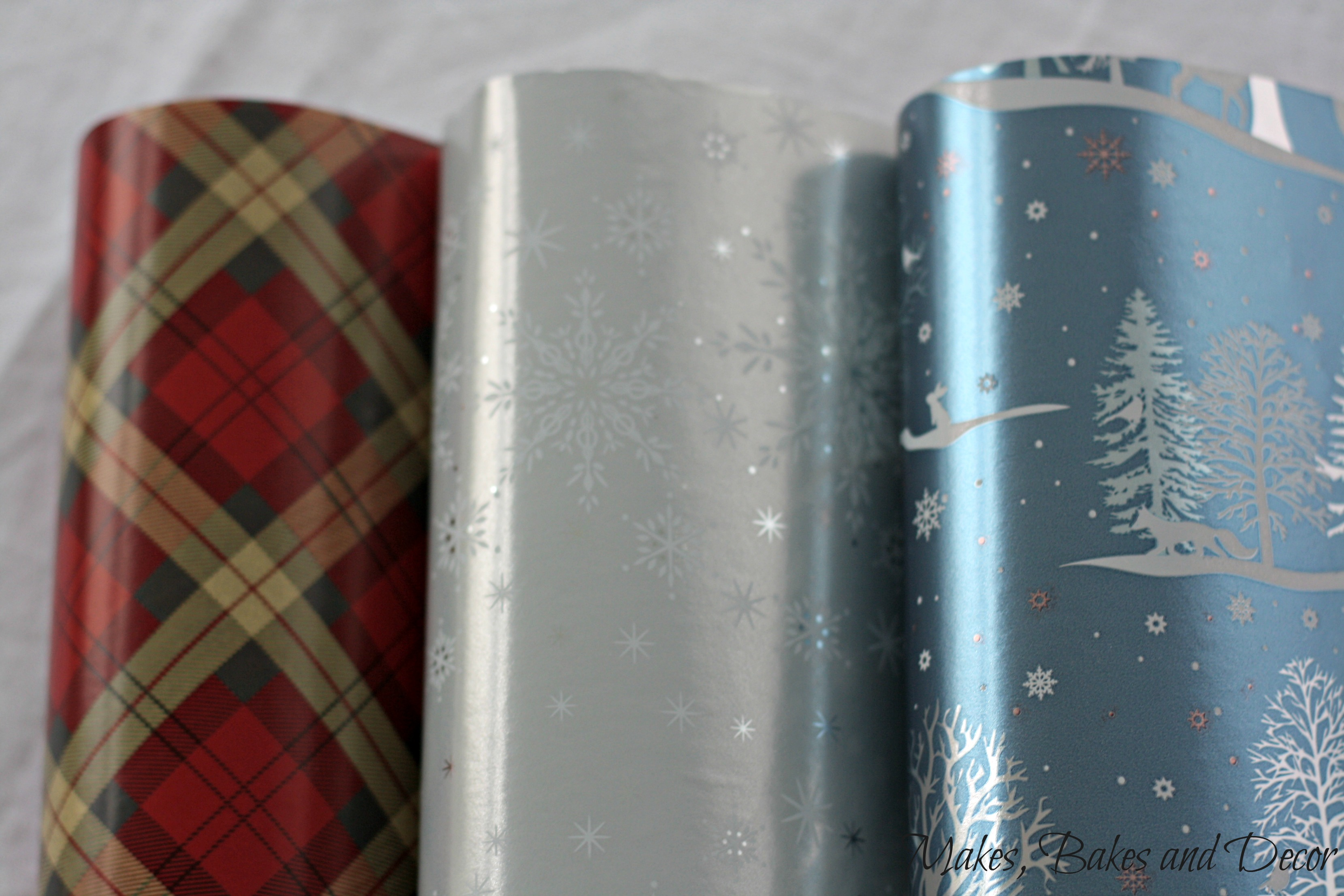 3 ways to wrap your gifts this christmas 2