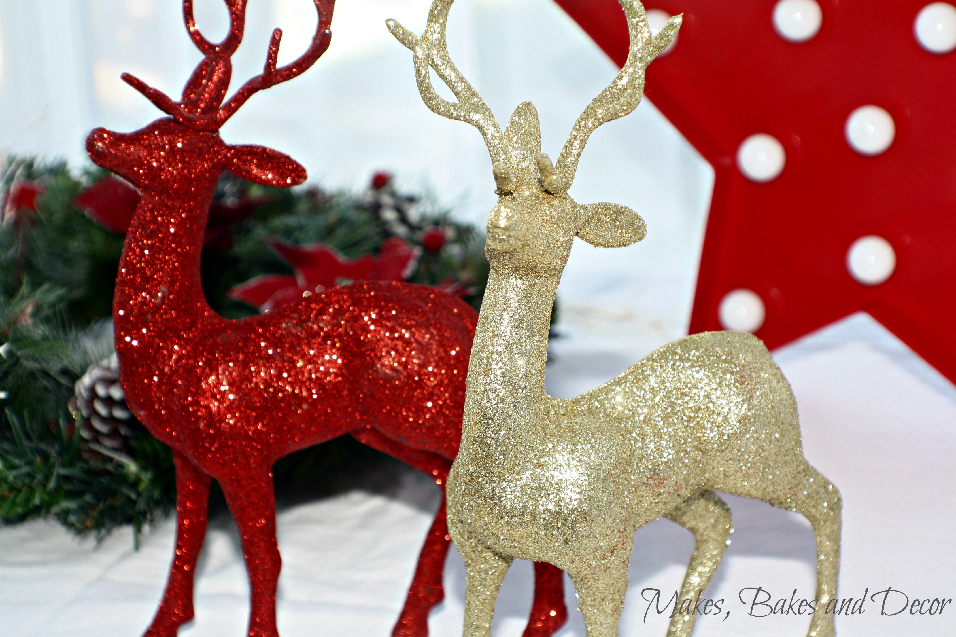 christmas decoration haul 2016 2
