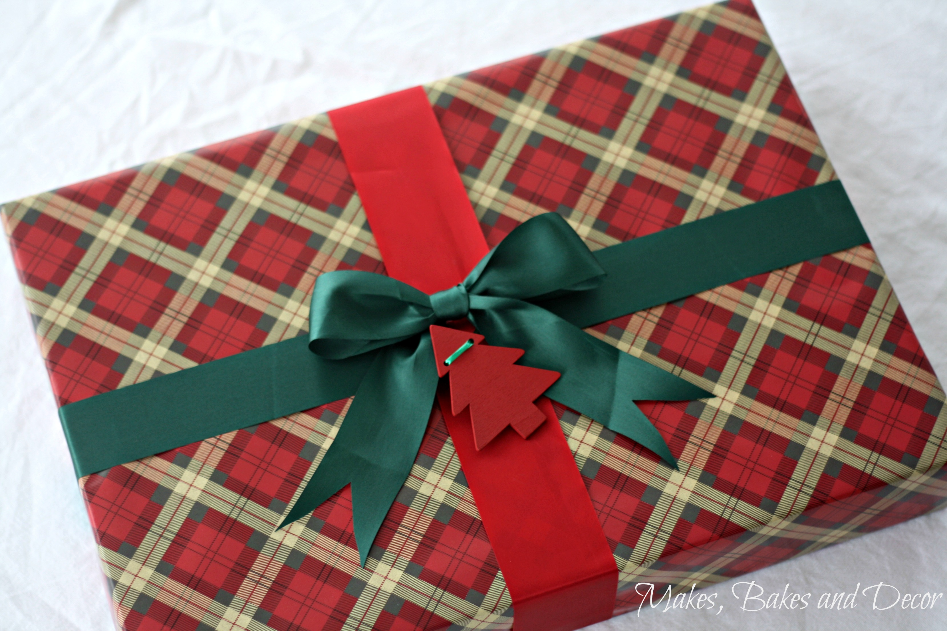 3 ways to wrap your gifts this christmas 4