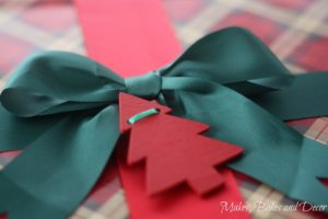 3 ways to wrap your gifts this christmas