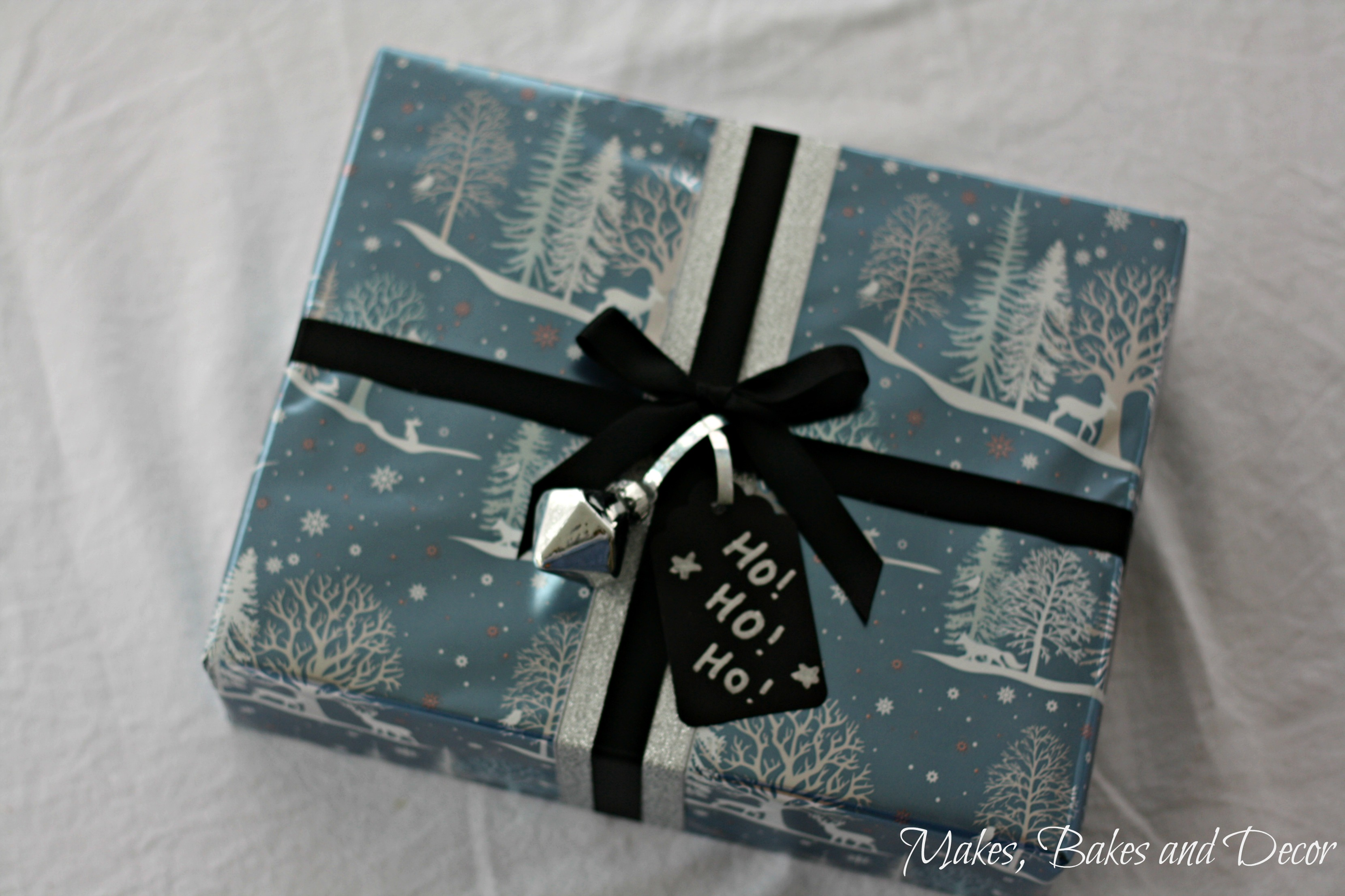 3 ways to wrap your gifts this christmas 7