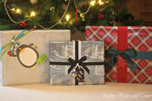 3 ways to wrap your gifts this year 1