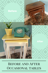 before-and-after-occasional-tables