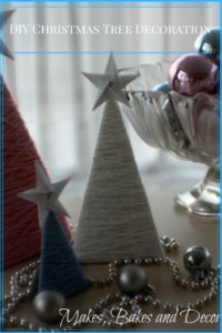 diy-christmas-tree-decorations