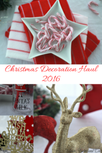 christmas-decoration-haul-2016