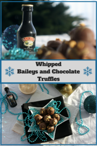whipped-baileys-and-chocolate-truffles