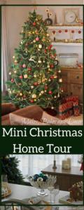 mini-christmas-home-tour-2