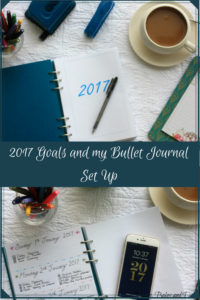 2017-goals-and-my-bullet-journal-set-up