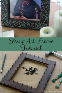 string-art-frame-tutorial-1