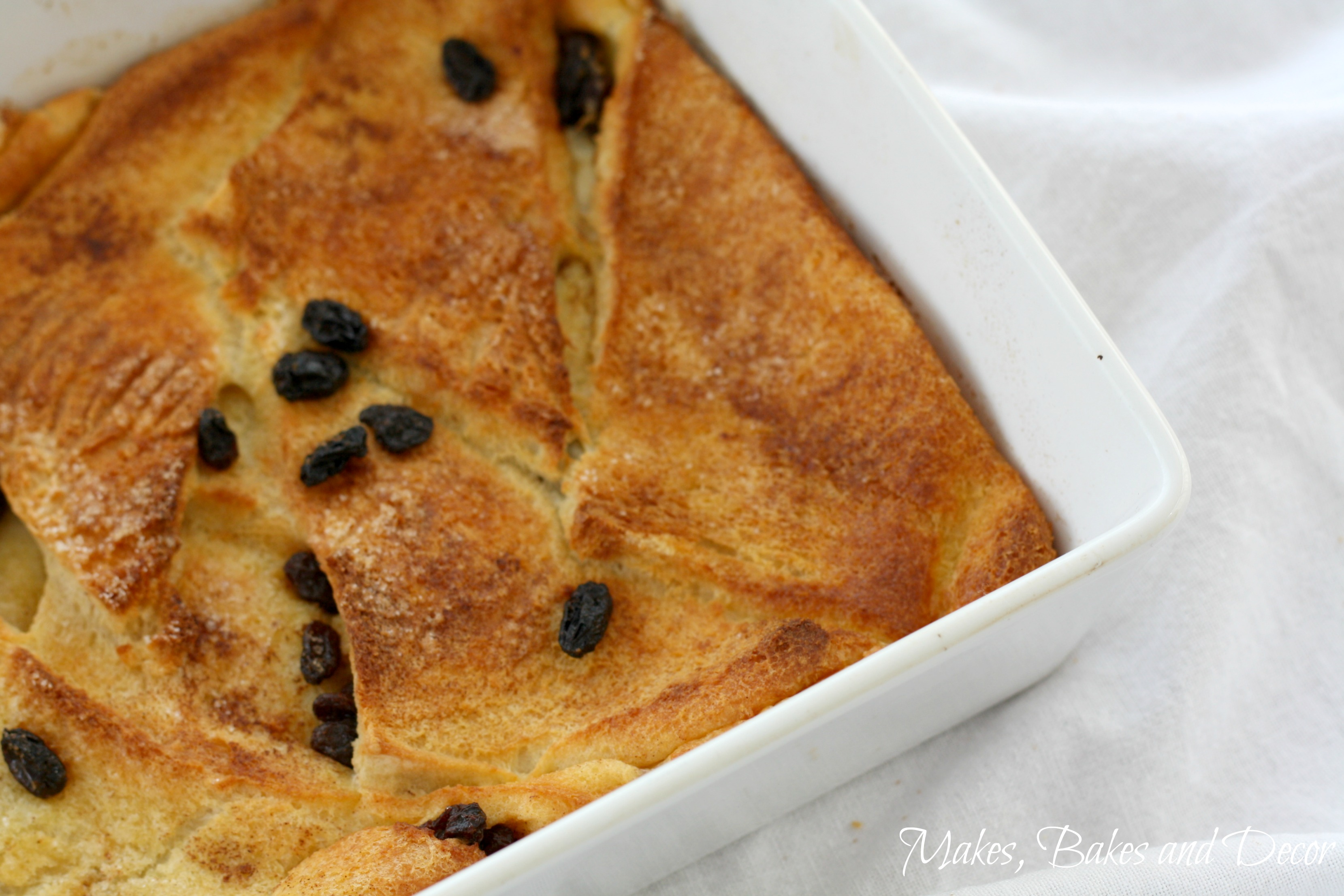 Best old fashioned bread pudding recipe 65