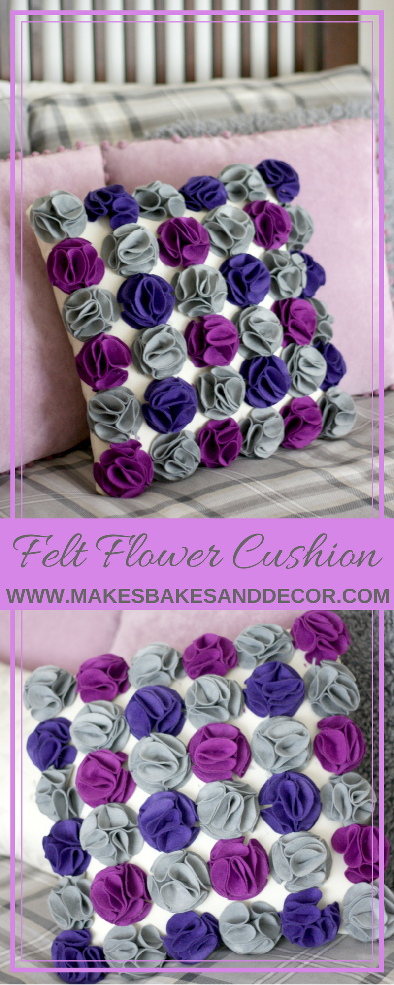 http://ravenwould.com/2017/08/13/diy-blog-challenge-flower-power/