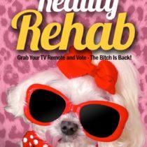reality rehab